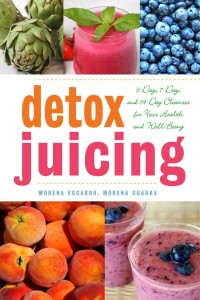 detox_juicing_book_cover