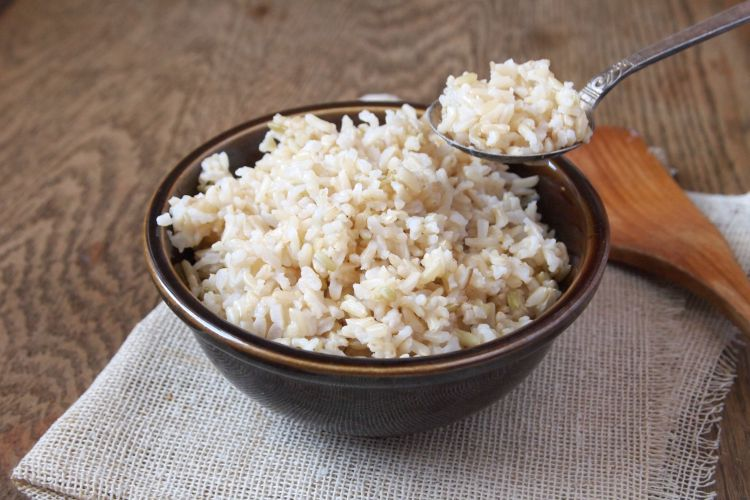 How-to-cook-brown-rice