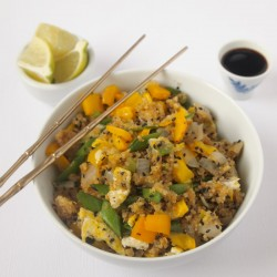 Quinoa-Fried-Rice-2